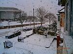 Snow!-p1180018.jpg