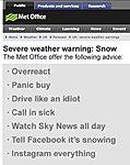 Snow!-ba4jixccmaiiurc.jpg