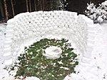 Snow!-img_0203.jpg