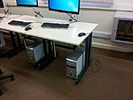 ICT suite furniture up for grabs-20130121_152804.jpg