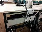 ICT suite furniture up for grabs-20130121_152820.jpg