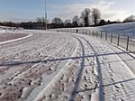 Anyone living near Macclesfield?-macclesfield_20130126.jpg