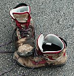 Decent Walking Boots-dsc_0890-smaller.jpg