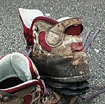 Decent Walking Boots-dsc_0893-smaller.jpg