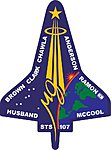 Has it really been a decade?-sts-107-patch.jpg