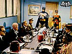 BETT 2013-batman-security-council.jpg