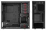 RAM - 1600MHz vrs 1866MHzz vrs 2133MHz-210352-239238-800.jpg