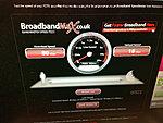 Kirkless Internet... anyone else having issues?-photo-07-02-2013-09-34-04.jpg
