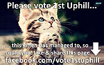 Help needed again to win a fb comp for my scouts :)-kitten-1stuphill.jpg