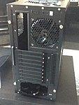 RAM - 1600MHz vrs 1866MHzz vrs 2133MHz-imageuploadedbyedugeek1360929484.705521.jpg