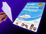 Cool office gadgets?-airplane-note_pad03.jpg