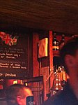 Ruckus wireless in excellent pub outside Manchester Central?-imageuploadedbyedugeek1362765877.968638.jpg