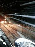 Snow!-1363036558536.jpg