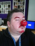 Red nose day 2013-1363339051336.jpg