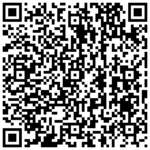 Android barcode scanner to log inventory-download.png