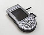 40 years of the Mobile..what was your first phone?-nokia_6630stock.jpg
