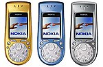 40 years of the Mobile..what was your first phone?-imageuploadedbyedugeek1365090436.489803.jpg