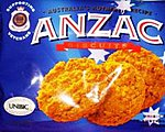 The Biscuit List 2013-anzac-biscuits-1.jpg
