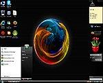 May/June 2008 Desktop Screenshots-desktop1homepc.jpg