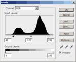 DSLR Help-photoshop_levels_dialog_adjusted.png