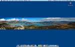 May/June 2008 Desktop Screenshots-picture-1.png