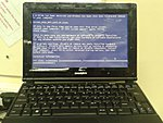 Using a netbook without a screen-bsod.jpg