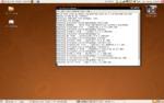 May/June 2008 Desktop Screenshots-screenshot.png
