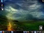 May/June 2008 Desktop Screenshots-snapshot1.png