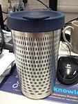 coffee kickstarter-20130429_120433.jpg