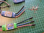 FPV Quadcopter basic parts list (JABcopter)-2013-05-12-18.18.53-1024x768-.jpg