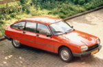 Why are 80s cars less loved than those from other eras?-citroen_gsa_special.png