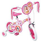Any Push bike geeks?-barbie-12-inch-barbie-bike.jpg