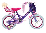 Any Push bike geeks?-raleigh-molly-14-purple-girls-bike.jpg