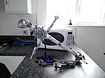 Any model makers on here?-2013_0518_1215_03.jpg