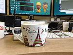 Mug!-img_0208_800x600.jpg