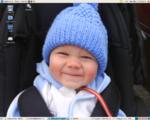 May/June 2008 Desktop Screenshots-gatt_linux_home.png