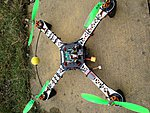 FPV Quadcopter basic parts list (JABcopter)-img_0514.jpg