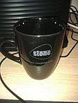 EduMugs-stone-mug.jpg