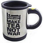 EduMugs-self-stirring-mug.jpg