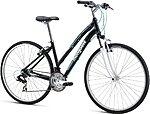 Company taking the micky delivering bike-0017157_mongoose_crossway_150_womens_hybrid_road_bike_2013.jpeg