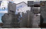 May/June 2008 Desktop Screenshots-desktop-may.png