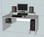 Building a New Desk-newdesk.png
