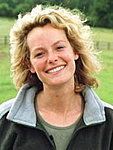 No thread about the REAL football-speakoutkatehumble.jpg