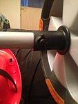 Repair Help - My little un's Trike-imageuploadedbyedugeek1373402302.157183.jpg