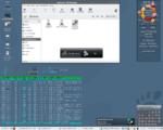 May/June 2008 Desktop Screenshots-dtop-home-carbon_2008-05-24.png
