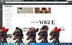 Vogue.co.uk Easter Egg!-vogue.jpg