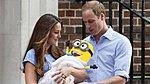The royal baby is coming!-tumblr_mqez0msgxg1r8p7teo1_500.jpg