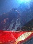 Car Boot - Marks-imageuploadedbyedugeek1374926814.138749.jpg