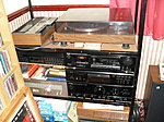 What Hifi do we have-sdc11130.jpg