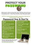:D Remember the smoothwall posters-password-advice.pdf